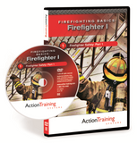 #1 - Firefighter Safety: Part 1