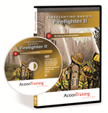 #9 - Pre-Incident & Fire Safety Surveys