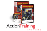Pumping Apparatus Driver/Operator Series