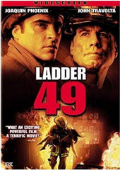 Ladder 49 - DVD (Widescreen)