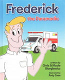 Frederick the Paramedic