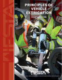 Principles of Vehicle Extrication, 4th Ed.