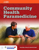 Community Health Paramedicine w/Navigate 2 Advantage Access