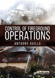 Control of Fireground Operations (DVD)