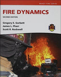 Fire Dynamics, 2nd Ed.