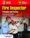 Fire Inspector: Principles and Practice w/Navigate 2 Advantage Access Revised Enhanced First Edition