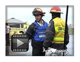 Incident Command & Management - 06-EMS Operations-DVD