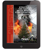 eBook Structural Fire Fighting: Initial Response Strategy and Tactics, 2nd Ed.