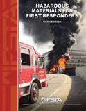 Hazardous Materials for First Responders, 5th Ed.