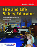 Fire and Life Safety Educator: Principles and Practice, 2nd Ed. w/Navigate 2 Advantage Access