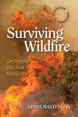 Surviving Wild Fire