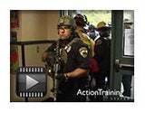 Incident Command & Management - 07-Active Shooter Response DVD