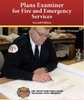 Plans Examiner for Fire and Emergency Services, 2nd Ed.