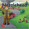 Firefighter Nozzlehead What Firefighters Do