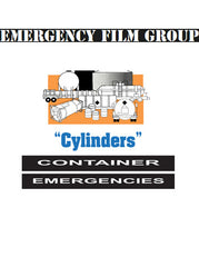 Cylinders: Container Emergencies