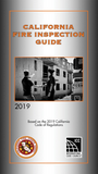 California Fire Inspection Guide Based on the 2019 California Code of Regulations