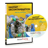 #4 - Mass Decontamination