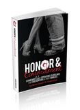 Honor & Commitment: Standard Life Operating Guidelines for Firefighters & Their Families