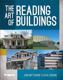 The Art of Reading Buildings: Introduction & Practice Sessions (DVD)