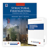 Structural Fire Fighting: Strategy and Tactics, 3rd Ed. Includes Navigate 2 Advantage Access
