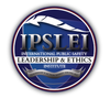 IPSLEI Leadership Development Course Bundle