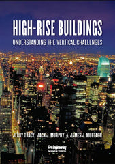 High-Rise Buildings: Understanding the Vertical Challenges DVD
