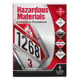 Hazardous Materials Compliance Pocketbook - Updated 2019 Edition