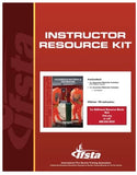 Hazardous Materials Technician, 2nd Edition Instructor Resource Kit (IRK)