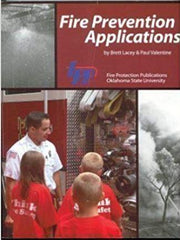 Fire Prevention Applications