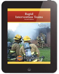 eBook Rapid Intervention Teams, 2nd Edition