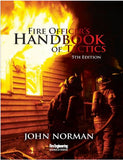 Fire Officer's Handbook of Tactics, 5th Edition