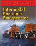 Intermodal Container Emergencies, 2nd Edition