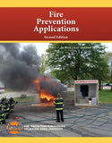 Fire Prevention Applications, 2nd Ed.