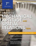 Mechanical Aptitude & Spacial Relations Tests