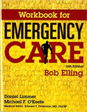 Workbook for Emergency Care, 13th Edition
