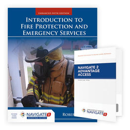 essentials of fire fighting 6th edition