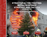 Structural Fire Fighting: Initial Response Strategy and Tactics, 2nd Ed. USB Curriculum