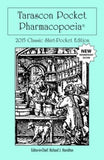 Tarascon Pocket Pharmacopoeia, 2015 Edition