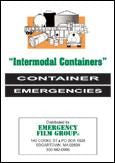 Intermodial Containers
