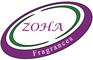 Zoha Fragrances