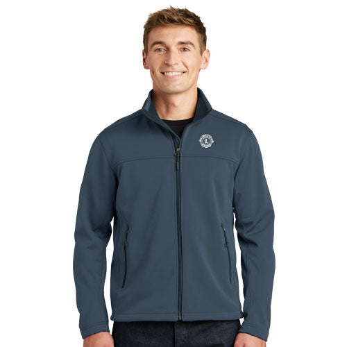 THE NORTH FACE® RIDGELINE - MENS