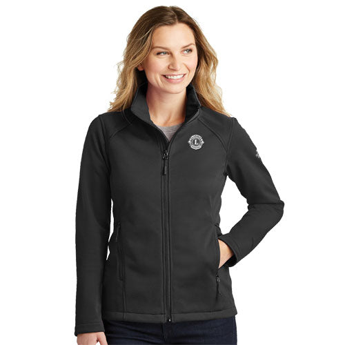 THE NORTH FACE® RIDGELINE - WOMENS