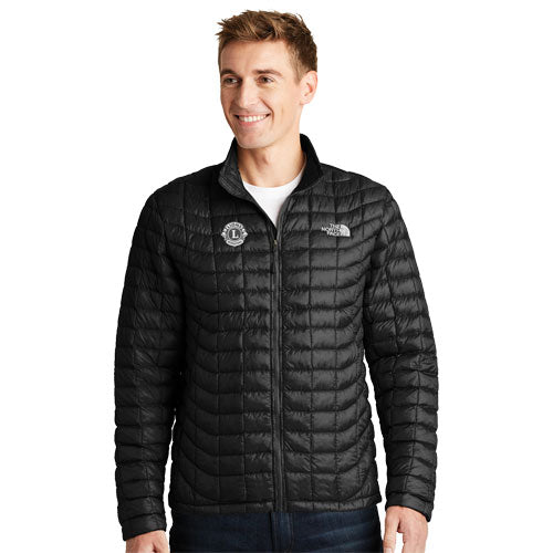 THE NORTH FACE® THERMOBALL TREKKER - MENS
