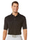 CALLAWAY MENS CORE PERFORMANCE POLO