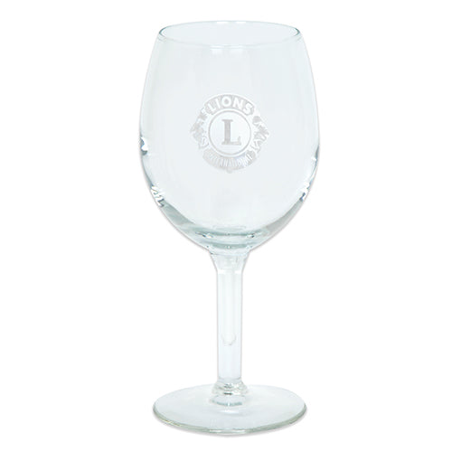 WINE GLASS GIFT SET/4