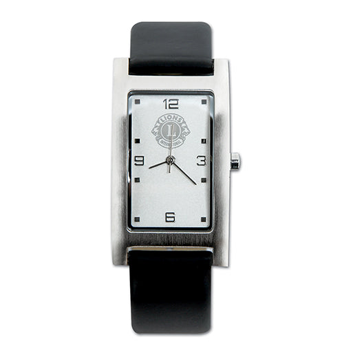 MENS SLENDER WATCH
