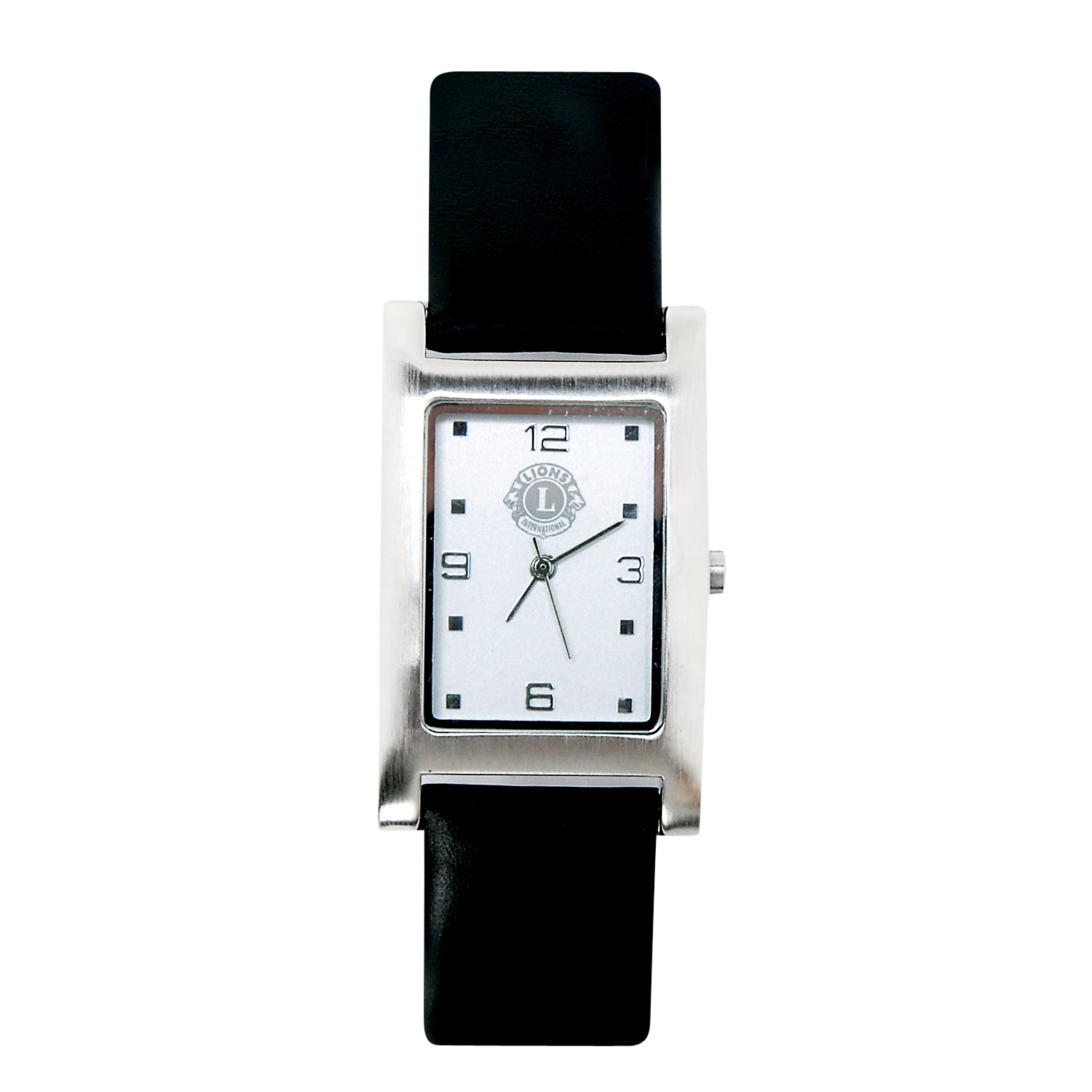 WOMENS SLENDER WATCH