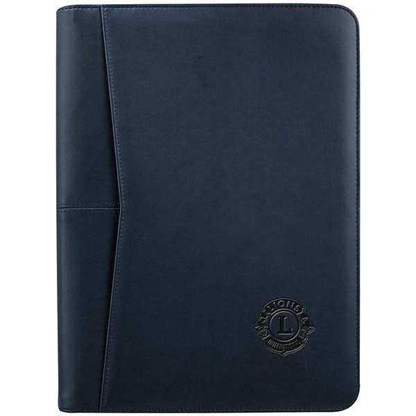 PEDOVA WRITING PAD BLUE