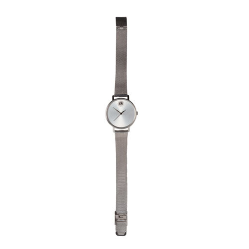 LIONS LADIES WATCH