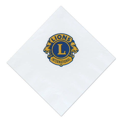 BANQUET NAPKINS 150/PACKAGE